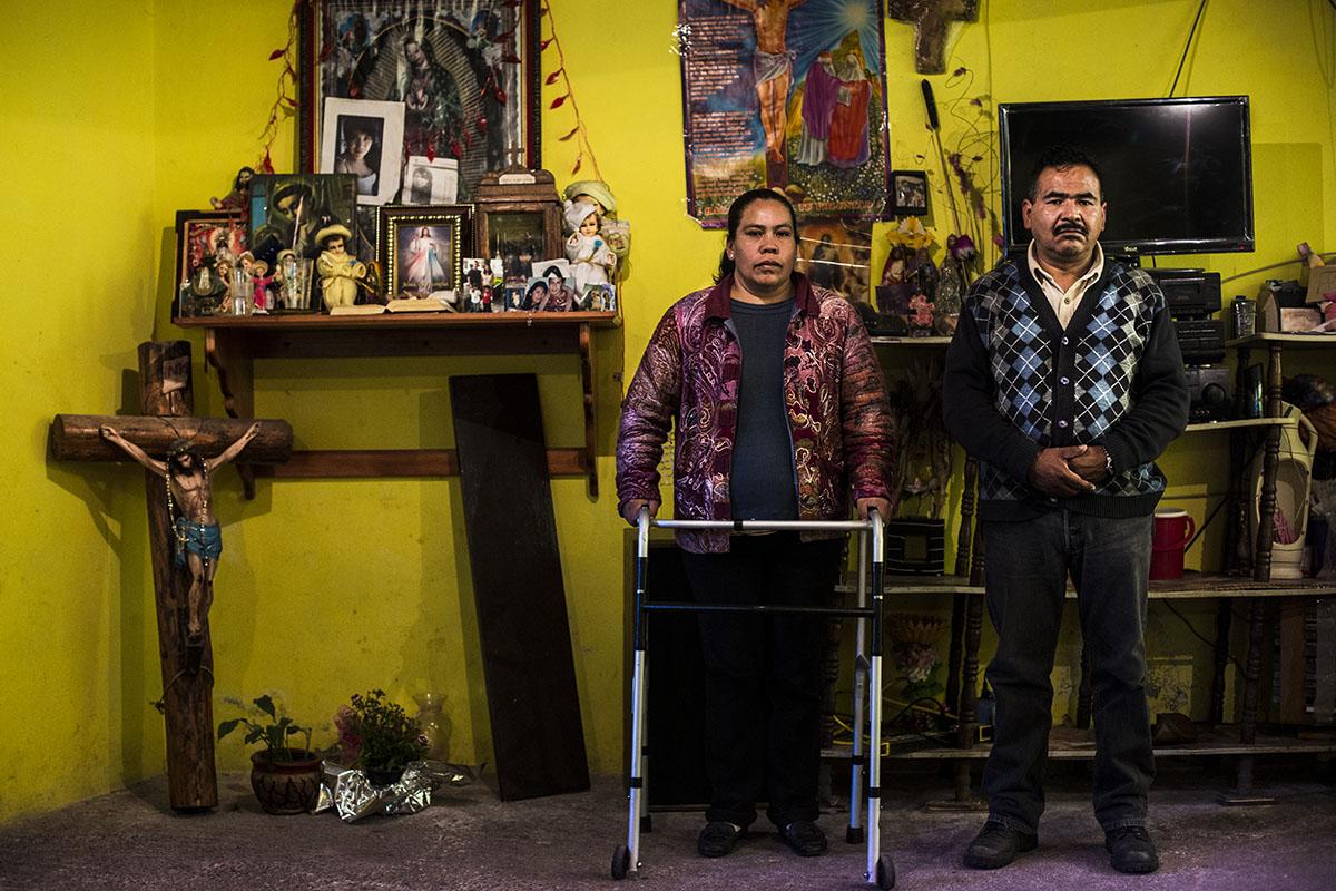 mexican family history essay  mexican family history essay