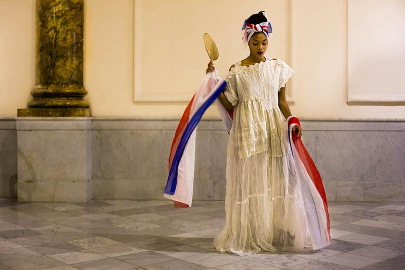 Cuba está de Moda